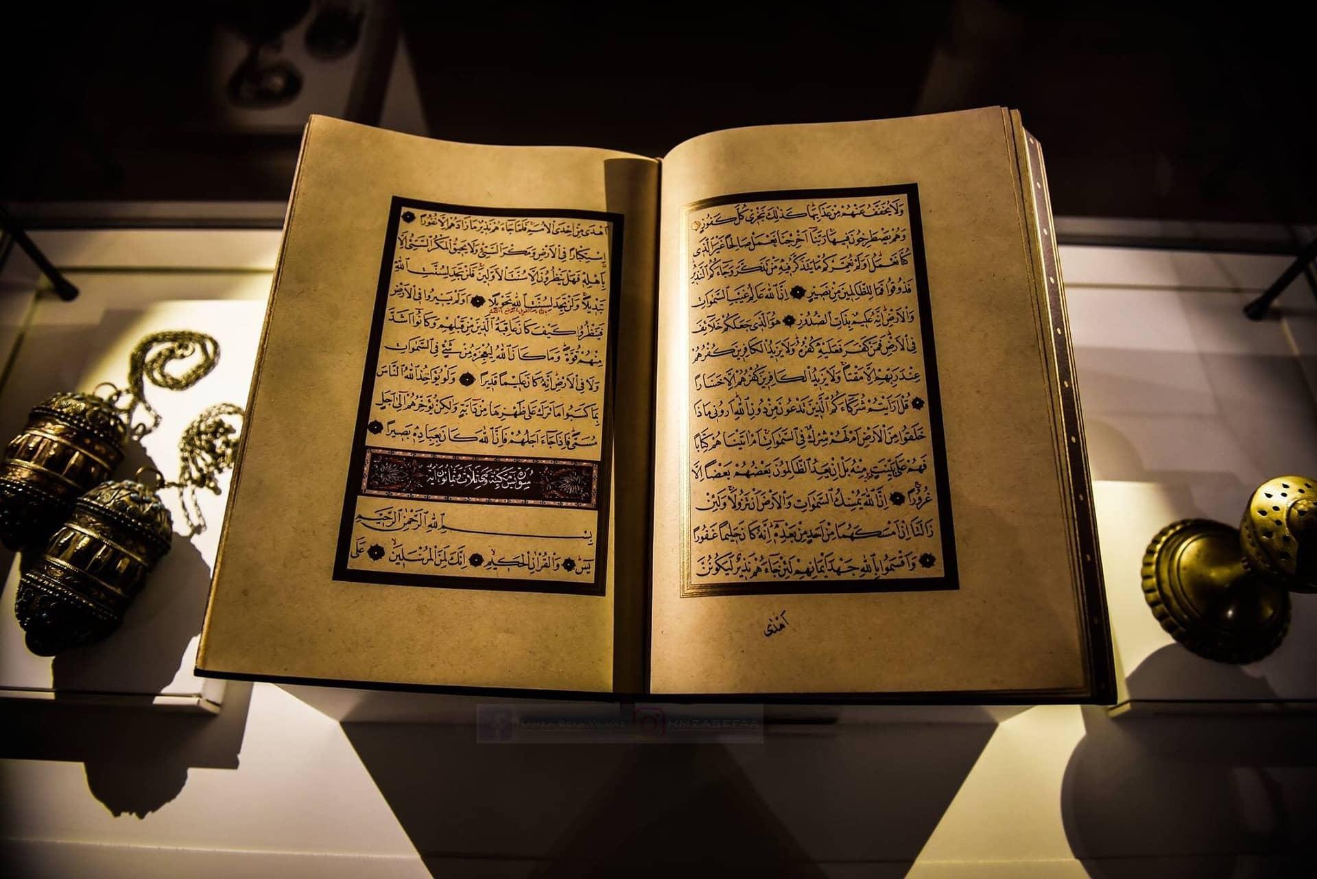 isra miraj important muslims isra miraj beliefnet