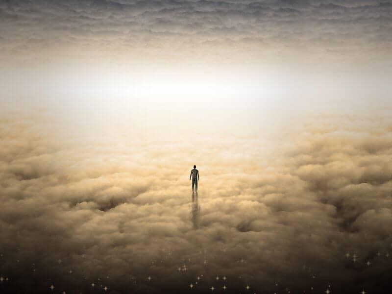 Blind heavens like a tombstone crush me - 1 5