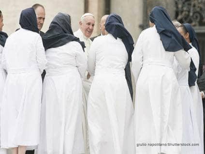 pope 4 giulio napolitano