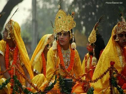 Krishna2