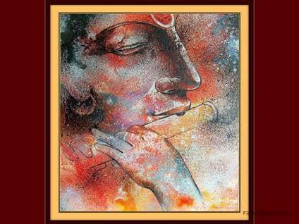 Krishna3