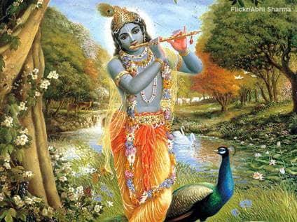 Krishna5