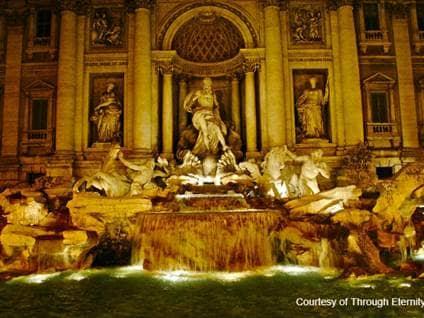 Rome 1