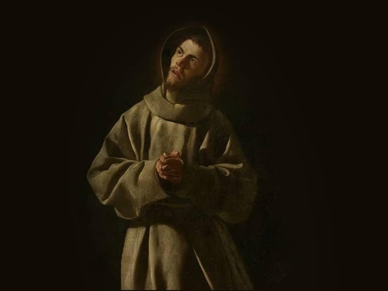 Saint-Anthony-of-Padua_credit-public-domain