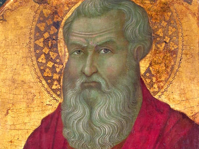 Saint-Matthew_credit-public-domain