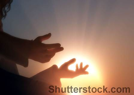 heart of God, Bible verses of the heart, why God looks at the heart