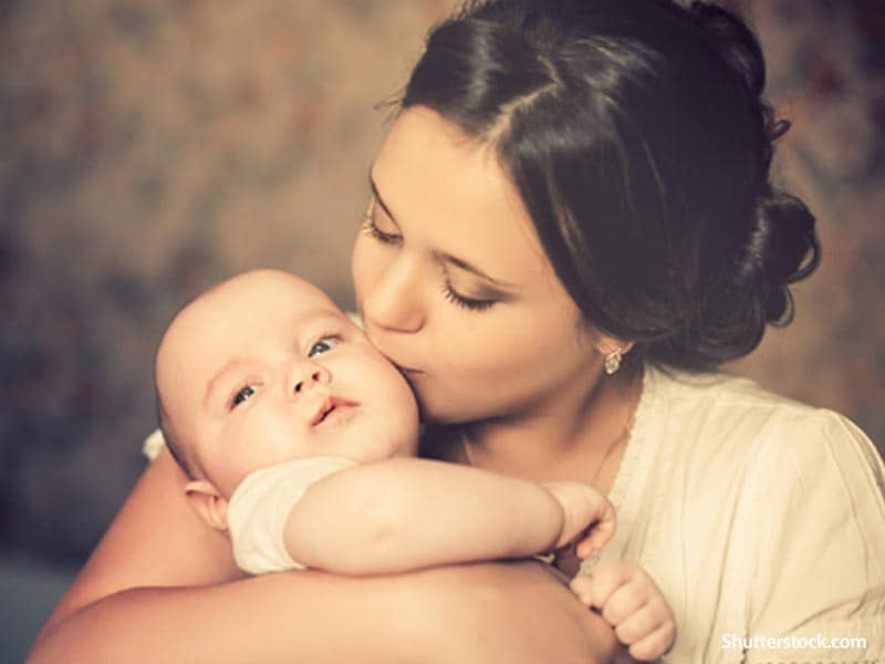 woman-and-baby