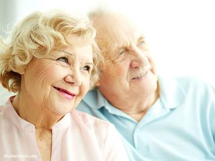 elderly-couple-in-love