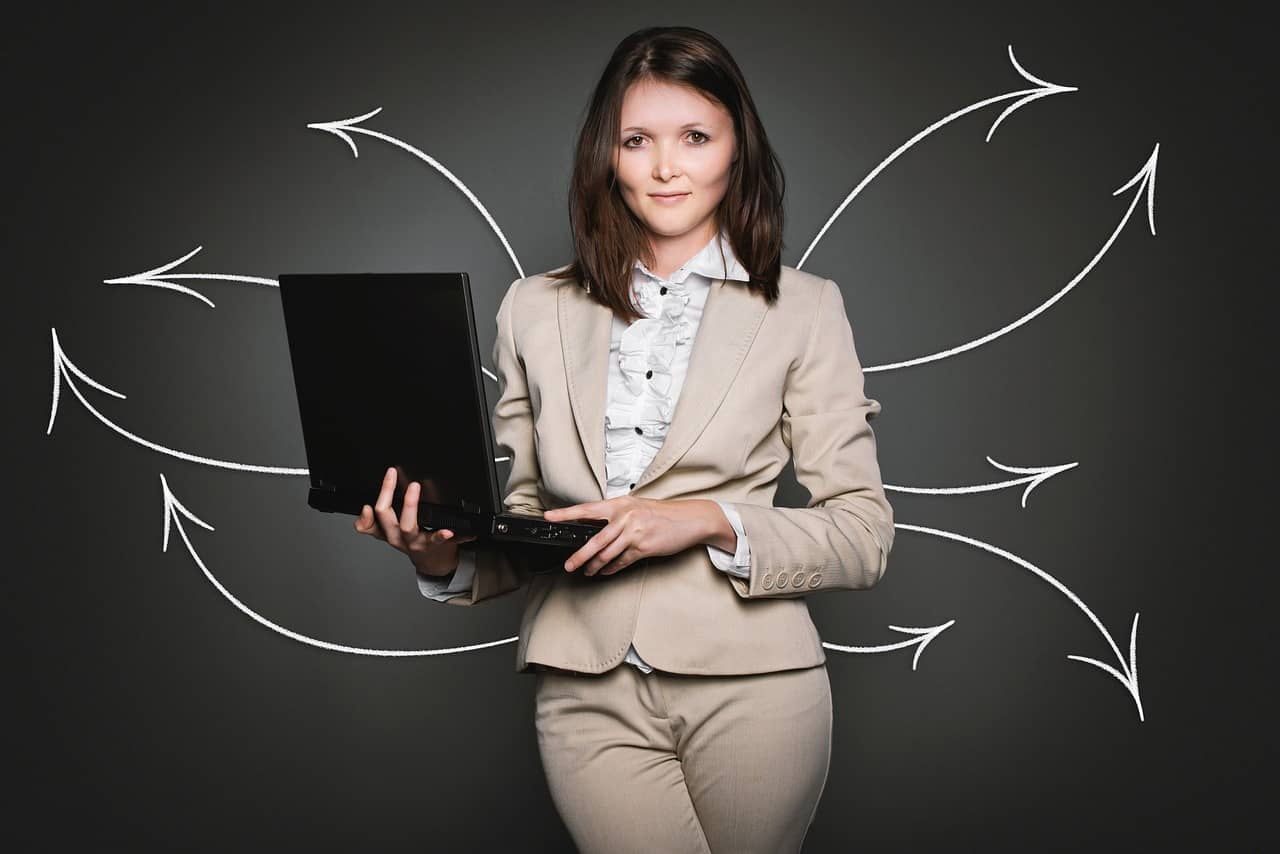 ComputerWoman