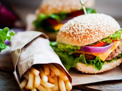 burger-n-fries