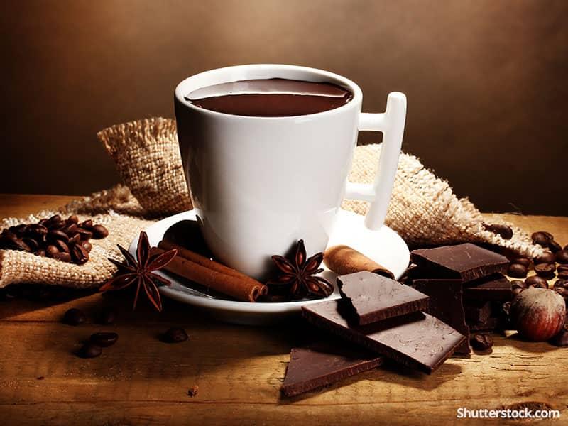 food-chocolate-liquid-hard