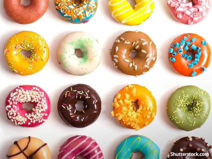 food-donuts-dessert-colorful