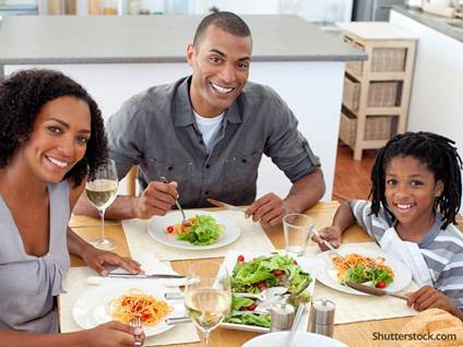 food-family-dinner-happy-three