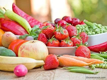 food-fruits-veggies-summer-outside