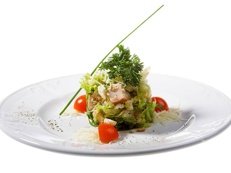 food healthy salad
