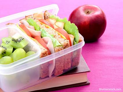 food-lunch-school-healthy