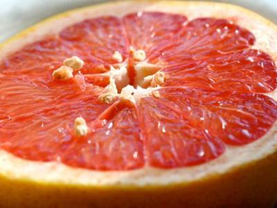 5 Essential Oils To Jumpstart Weight Loss Grapefruit Oil Beliefnet