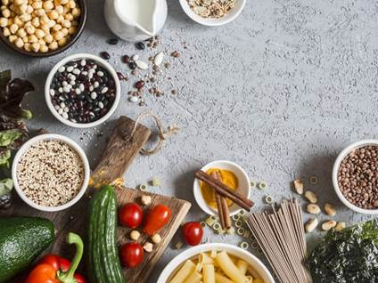 The meals of muhammad islamic recipes history of food beliefnet the life of the prophet muhammad did not have much to do with food this was a man who spent much of the time eating very little often fasting and living forumfinder Choice Image