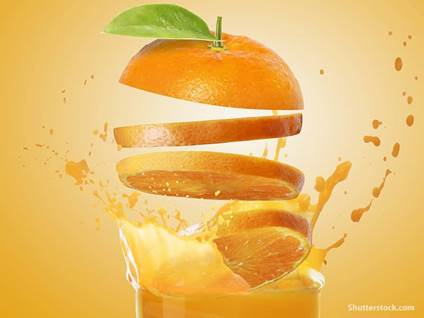 food-orange-juice-concept-health