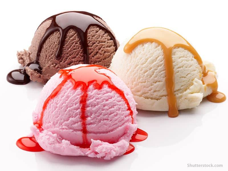 ice-cream-neopolitan
