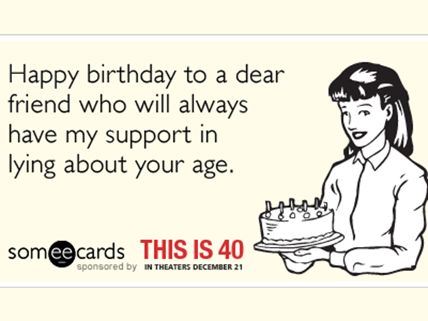 Funny Happy Birthday Meme For Friends : Funny friendship memes only besties will understand