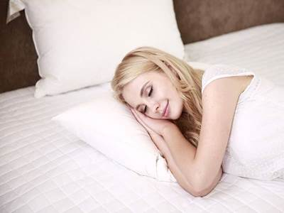 Image result for Sleep more