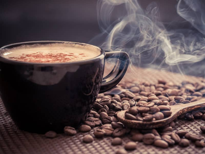 coffeecreditshutterstockcom.jpg