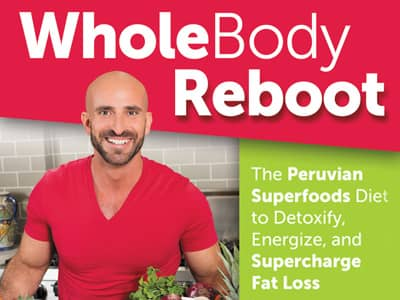 WholeBodyReboot