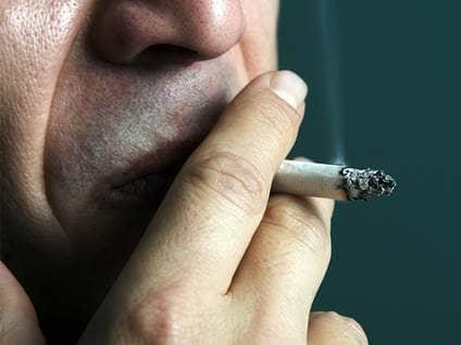 man-smoking-cigarette