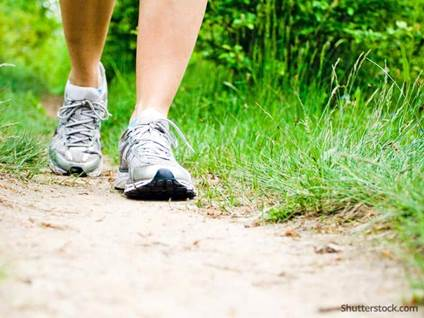 health-running-exercise-outdoors-grass