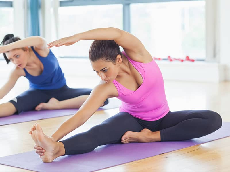 Analyze extra Fitness Pointers to stay Healthful