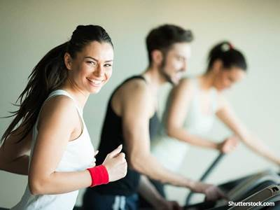4 Questions You Should Ask Before Joining a Gym l Tips for