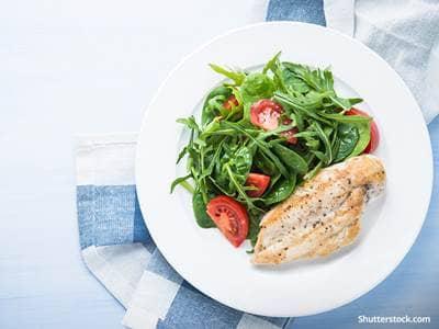 health-food-diet-chicken-salad-weight