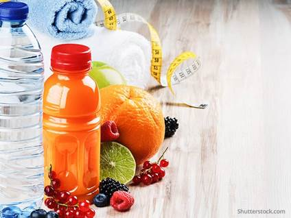 health-food-water-smoothy-fruit-weight-exercise