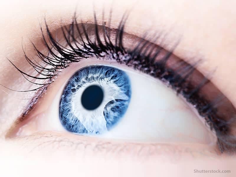 health-vision-eye-closeup