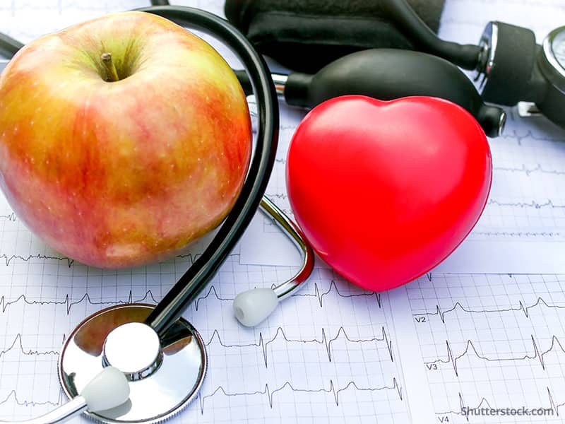 health-weight-apple-dr-heart