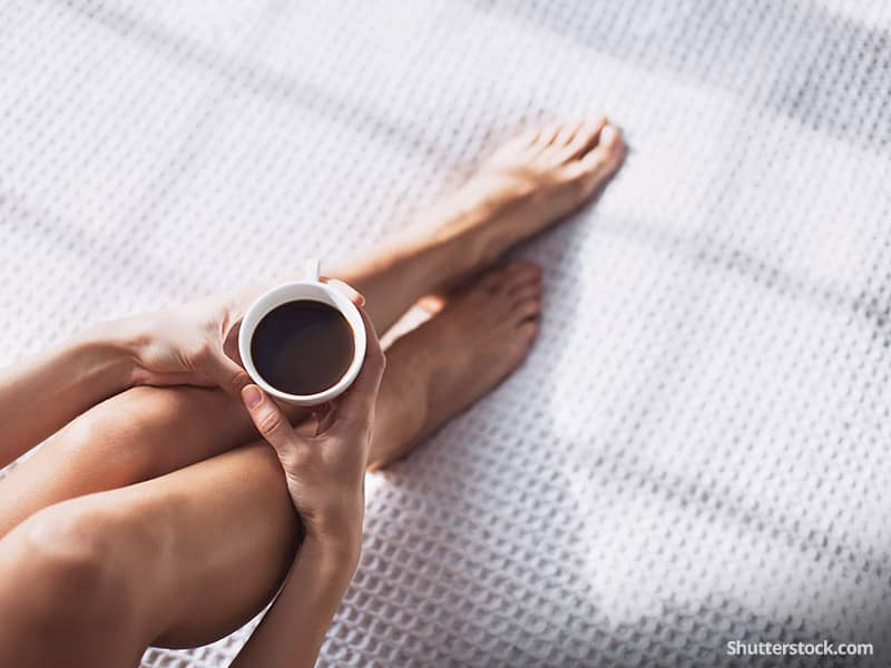 health-woman-morning-stress-relax-coffee