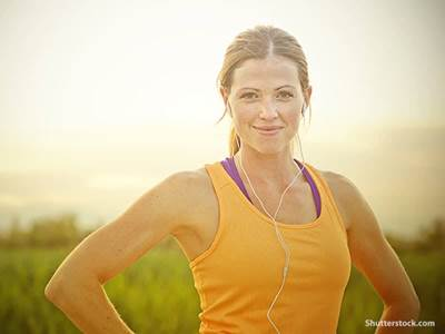 healthy-woman-outdoor-workout