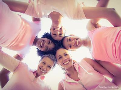 women-health-inspirational-group-breast-cancer