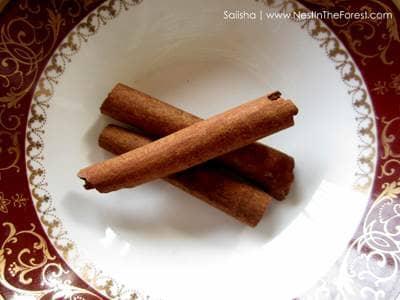 slide 8 cinnamon