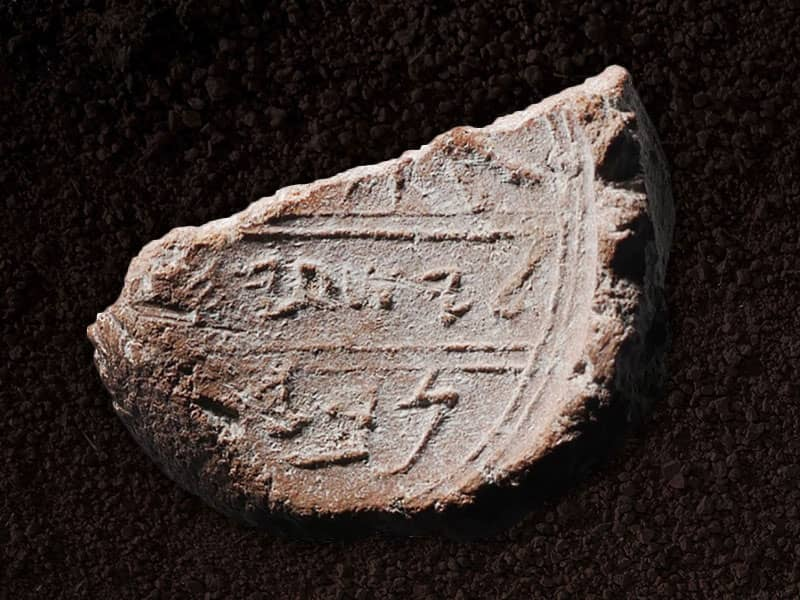 6 Archaeological Discoveries That Support the Bible ...