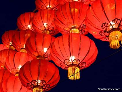 chinese-new-year-lanterns-red