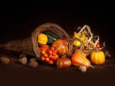 thanksgiving-fall-cornucopia-darkBG
