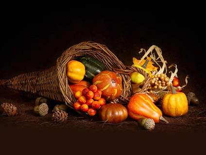 thanksgiving-fall-cornucopia-darkBG