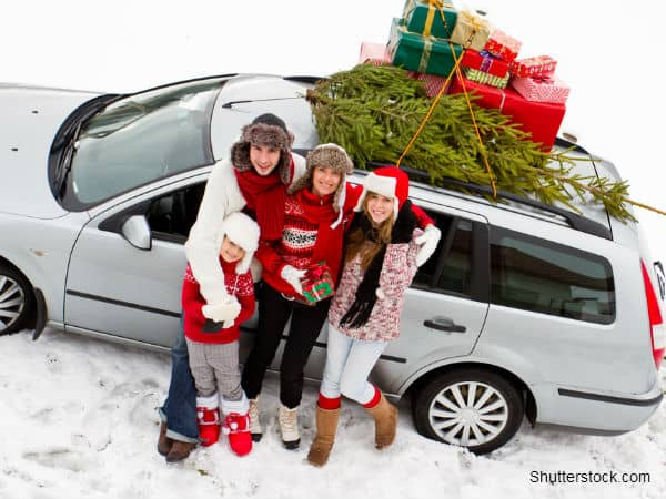 10 Quotes that Capture the True Meaning of Christmas by Genice ...