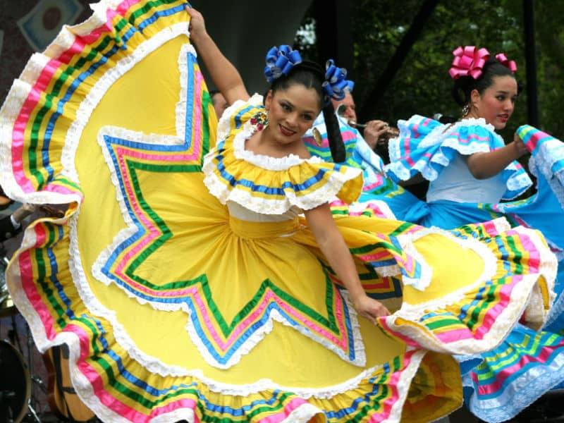 the forgotten history of cinco de mayo | why we celebrate cinco de