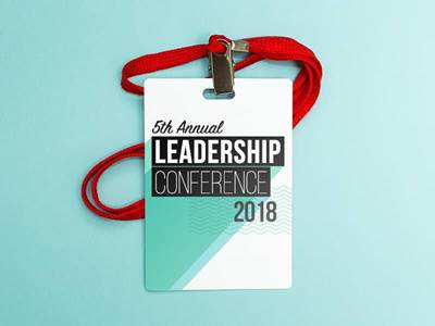 7ca916706259f Two of the biggest Christian leadership speakers are John Maxwell and Dave  Ramsey. These powerhouses have shown the world that you can live a God  centered ...