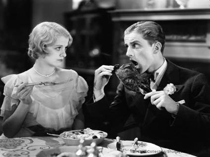20s Thanksgiving Everett Collection
