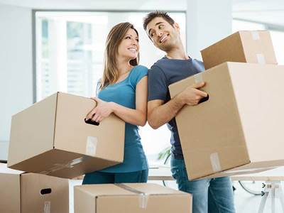 6 Signs You Are Moving in Together Too Early | Relationship