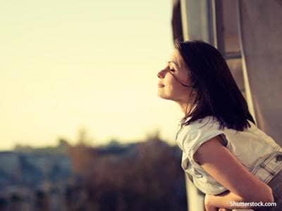 love, fruiful living, battling infertility, life and motherhood